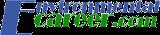 EnvironmentalCareer.com logo