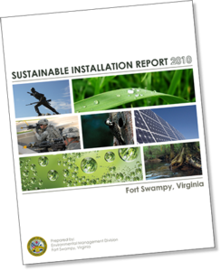 CASTING NEPA Sustainability Report cover 360t