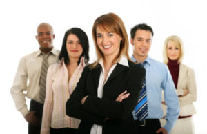 Team of Professionals 370