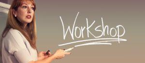workshop-geralt pixabay